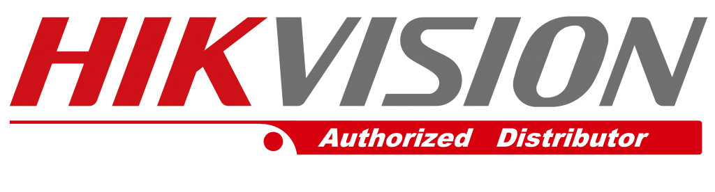 Hikvision-Logo-Authorised-Distributor-2013