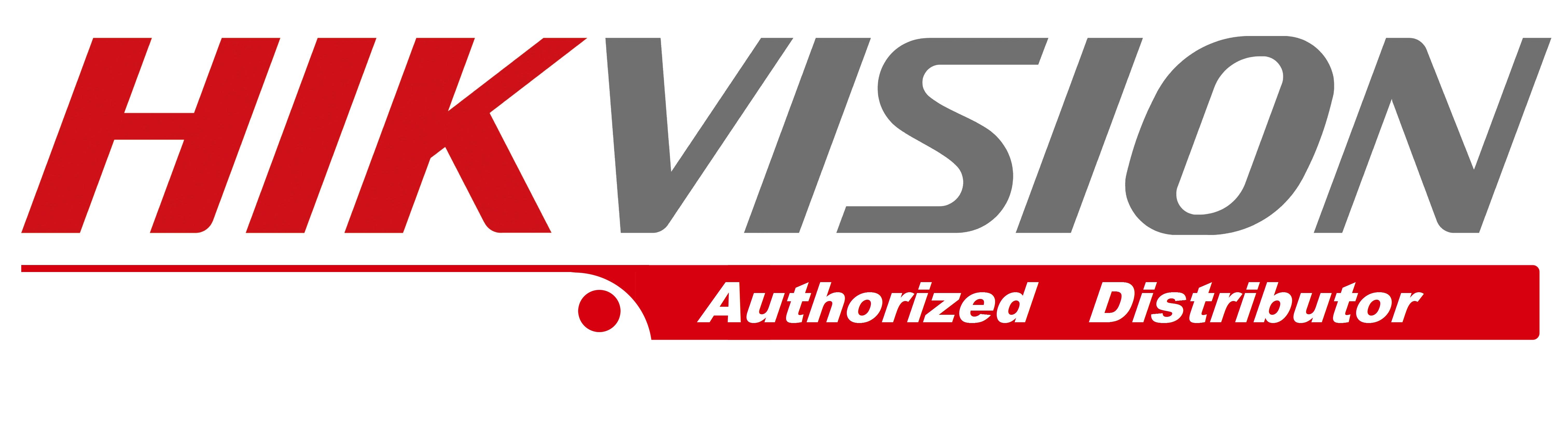 hikvision_logo_authorised_distributor_20130