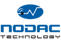 logo-nodac-technology