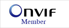 onvif-logo