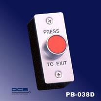 ocb-038a