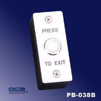 ocb-038b