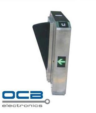 ocb-fb202