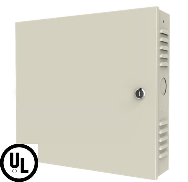 OCB-K604-UL