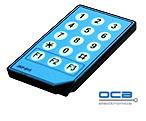 ocb-kp-015