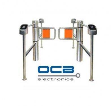 ocb-sc301