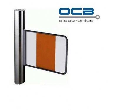 ocb-sc302