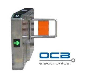 ocb-ss202