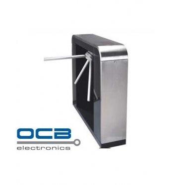 ocb-tt101
