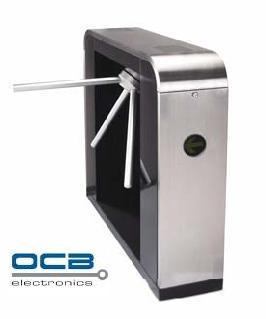 ocb-tt104