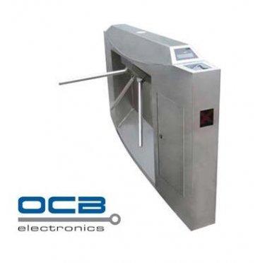 ocb-tt702