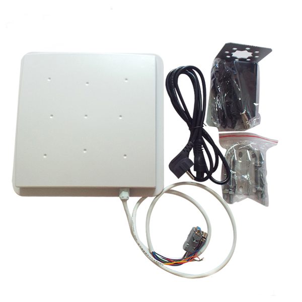 rs_ri01_uhf_rfid_reader1231