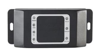 OCB-K2M060