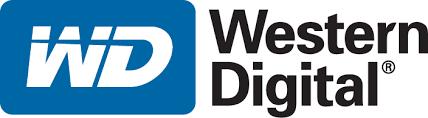 westendigital