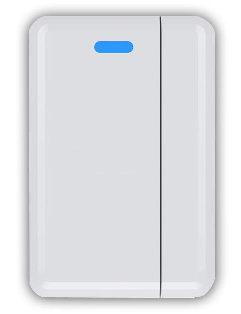 SA-MC08-N04