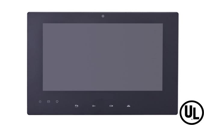 OCB-KH8340-TCE2