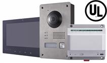 OCB-KIS701