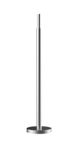 OCB-KAB5603